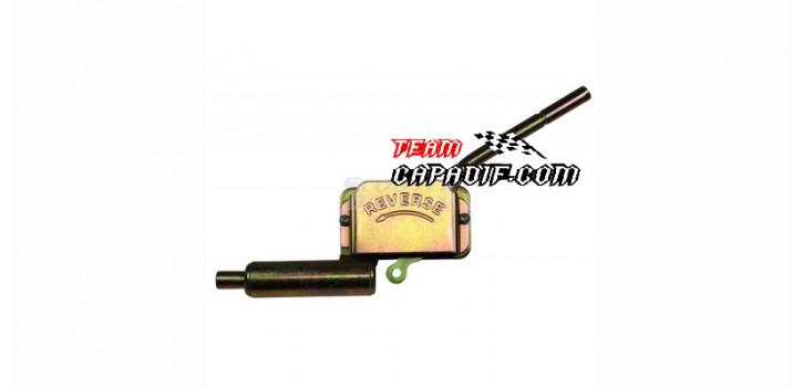 Levier inverseur pour buggy Kinroad 150CC 250CC