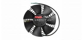 Ventilateur pour buggy Kinroad 250CC