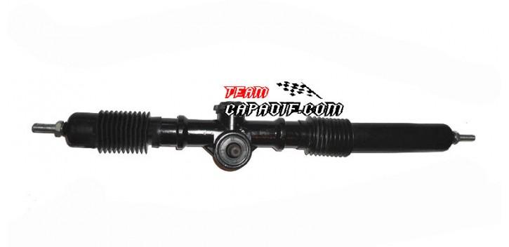 Kinroad 250 cc steering rack