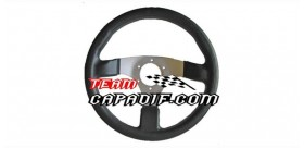 steering wheel Kinroad 150 cc 250 cc