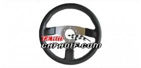 volante Kinroad 250 cc