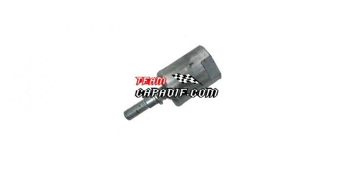 STEERING BALL JOINT kinroad