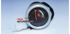 Kinroad 150 cc FUEL METER 150GK-7