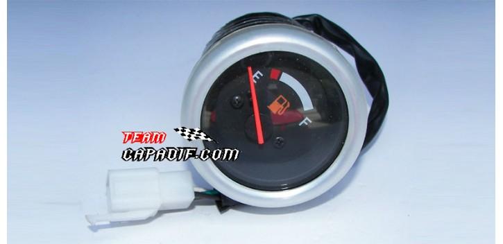 Kinroad 150 cc FUEL METER
