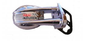 rétroviseur latéral droit XYJK800