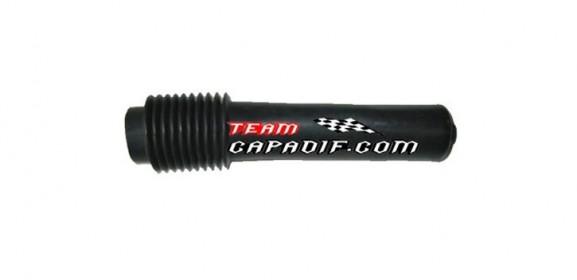 Grande soffietto ball rack XYKD260-1 XYKD260-2