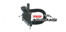 Kit filtre a air kinroad 150cc