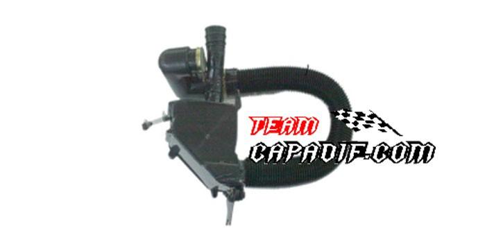 Kit filtre a air kinroad 150cc
