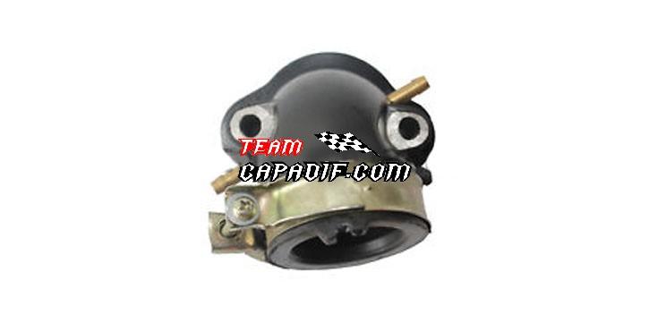 INTAKE PIPE kinroad 150 cc