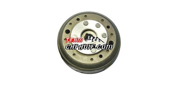 magneto rotor KINROAD 150CC