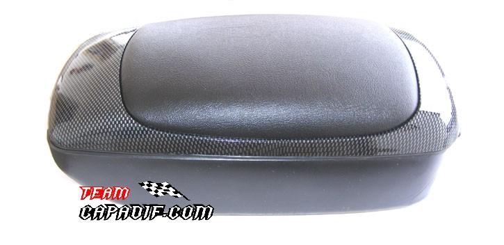 scatola di immagazzinaggio & bracciolo XYJK800
