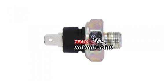 CFMoto 250cc 800cc Oil Pressure Switch