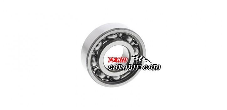 CFMoto 500cc CF188 roulement 6202