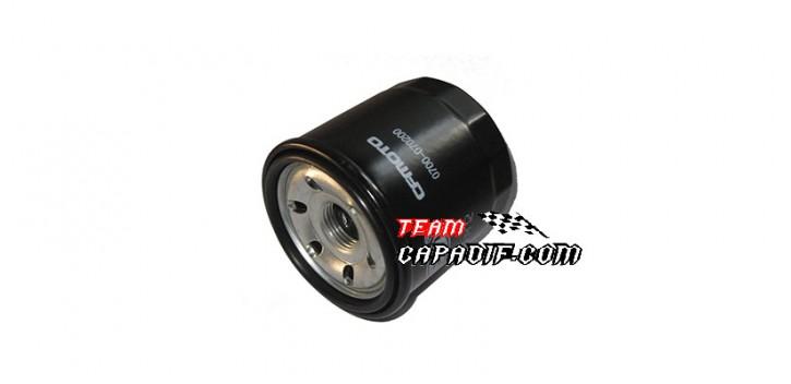 CFMoto CF625 CF650 Oil Filter