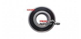CFMoto 500cc CF188 bearing 6203-RZ