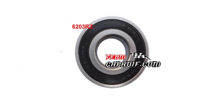CFMoto 500cc CF188 con cuscinetto 6203-RZ