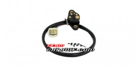 CFMoto 500cc CF188 Gear Position Sensor 4 Gear