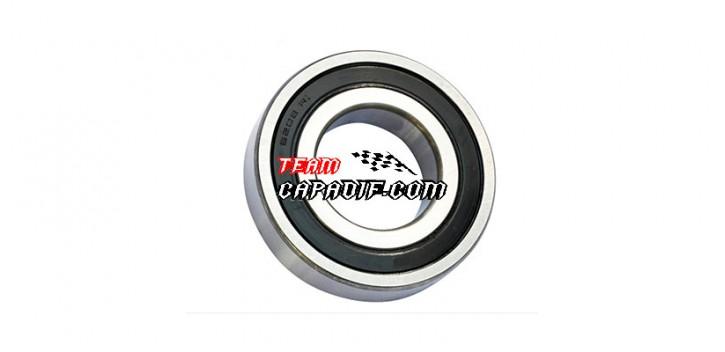 CFMoto CF500 CF800 Bearing 6208