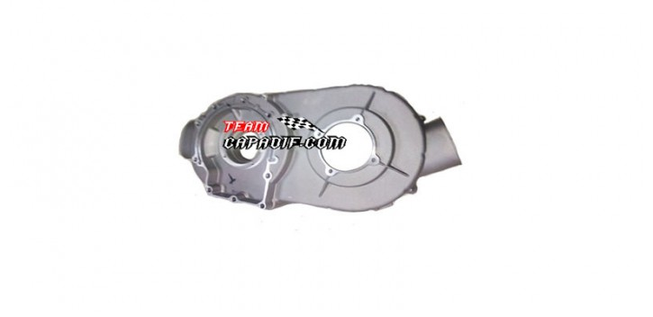 CFMoto 500cc CF188 CVT Housing Comp