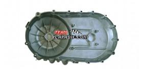 CFMoto 500cc CF188 CVT Cover