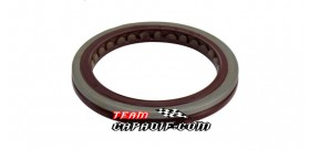 CFMoto 500cc CF625-3 ZForce Z6 CF188 Oil Seal 54x70x8