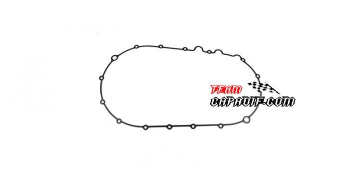 CFMoto 500cc CF188 Rubber Gasket, CVT Case