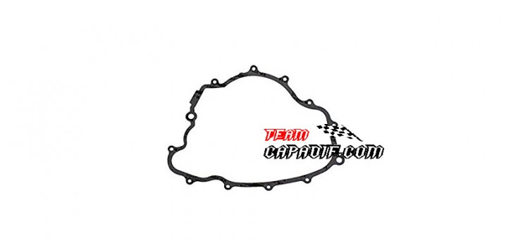 CFMoto 500cc CF188 Gasket for Left Crankcase Cover
