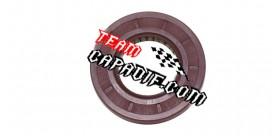CFMoto 500cc CF188 Oil Seal 28x52x7