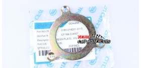 CFMoto 500cc CF188 Oil Seal Holder