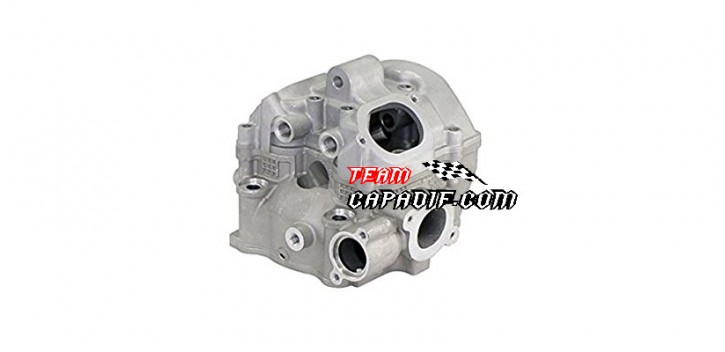 CFMoto 500cc CF188 Cylinder Head & Head Cover