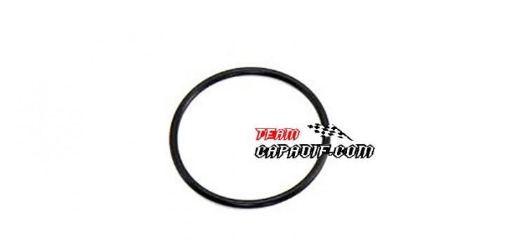 CFMoto 500cc CF188 O-Ring 40X2.4