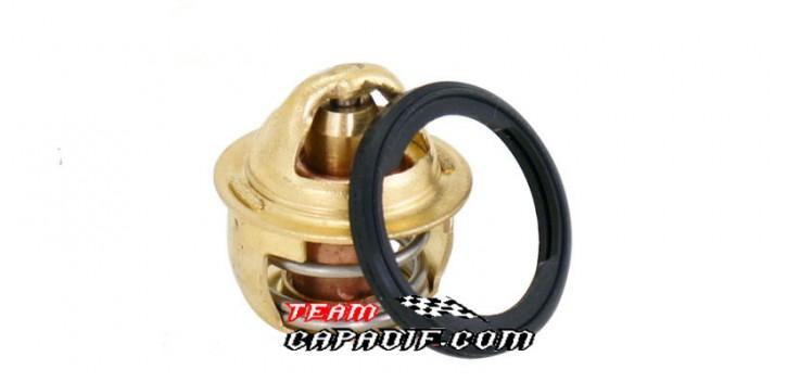 CFMoto 500cc CF188 Thermostat