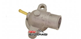 CFMoto 500cc CF188 Water Outlet Joint