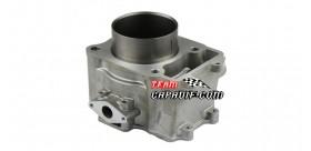 CFMoto 500cc CF188 Cylinder bloc