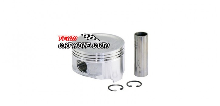 CFMoto 500cc CF188 set Piston