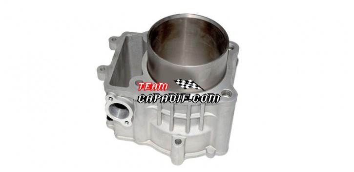 CFMoto 600cc CF196 Cylinder bloc