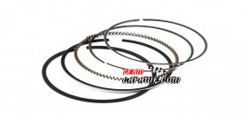 CFMoto 600cc CF196 piston ring