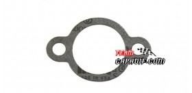 CFMoto 500cc CF188 Chain Tensioner Gasket