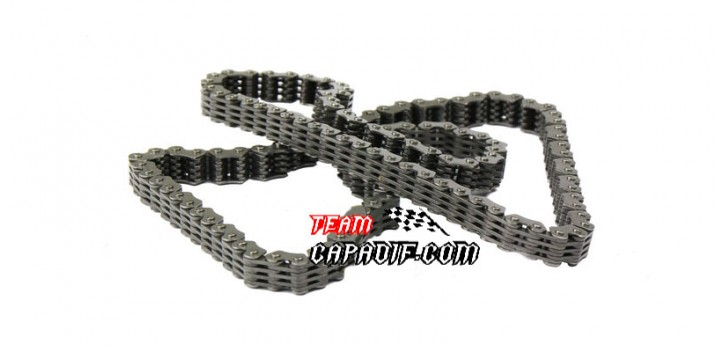 CFMoto 500cc CF188 Timing Chain