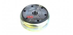 CFMoto 500cc CF188 18 Pole Magneto Rotor