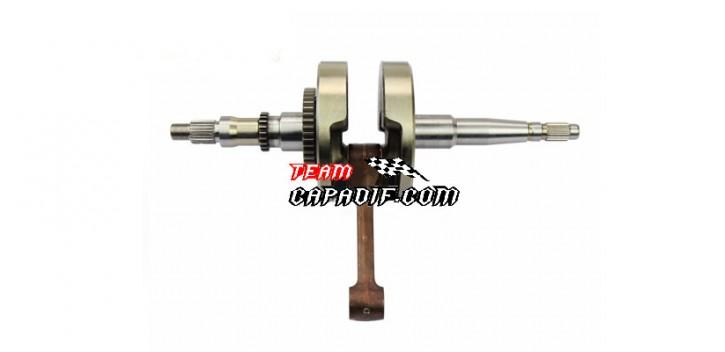 CFMoto 500cc CF188 Crankshaft