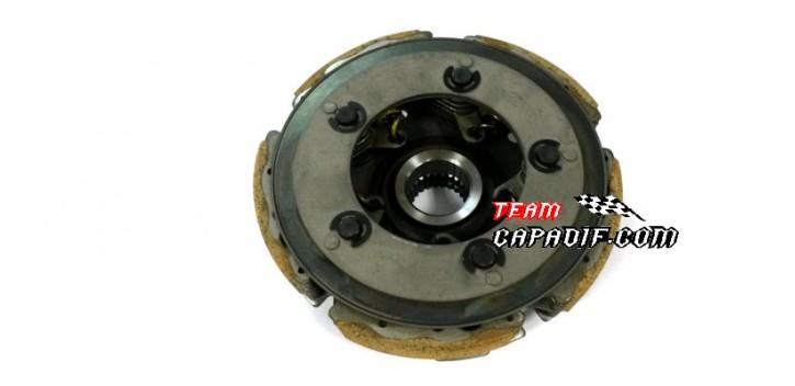 CFMoto 800cc Kupplung