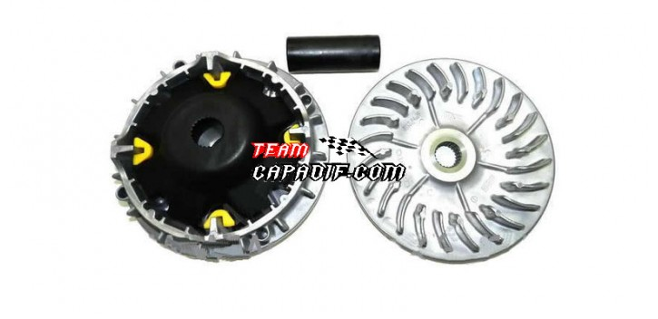 CFMoto 500cc 800cc Drive Pulley