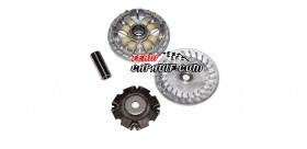 CFMoto 500cc CF188 Drive Pulley