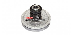 CFMoto CF500 - CF625 CF188 Driven Clutch
