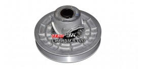 CFMoto 800cc Driven Pulley