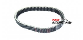CFMoto 500cc Mitsuboshi Belt for ATV UTV 36.7 939