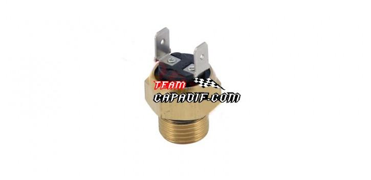CF250 Water Temperature Sensor