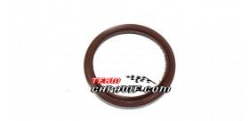 CFMoto 500cc CF600 CF188 Oil Seal