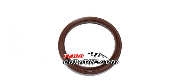 CFMoto 500cc CF188 Oil Seal